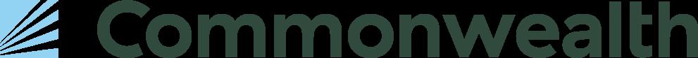 Commonwealth Financial Network Logo